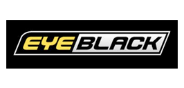 Parner Eyeblack Logo