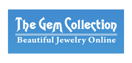 The Gem Collection Logo